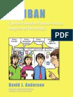 kanban_book_Sp.pdf