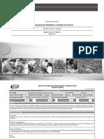 Operaciones de cilindrado y roscado en el torno .pdf