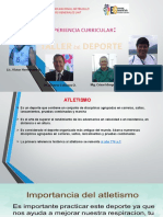 PPT ATLETISMO (2)