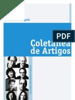 livro_articulista