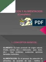 NUTRICCION Y ALIMENTACION.pptx