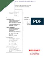 Coley Lawsuit.pdf