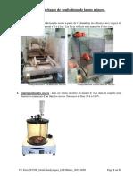 Différentes étapes de confections de lames minces + photos_WTOE_CU Dori.pdf