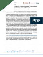 7. ESTUDIO DE SECTOR GRUPO No. 4 (1)