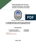 PROYECTO DE DECIMO_CICLO_NOTA11