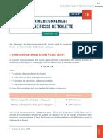 memento-assainissement-fiche18_2.pdf