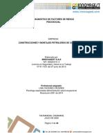 INFORME DX PSICOSOCIAL 49.1.pdf