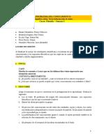 Semana5_TrabajoGrupal_Filosofía_SicchaVigoMaríaPaz.docx
