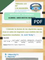 tarea-química-1 (1).pdf