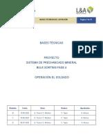 091-011-GN-BT-001.docx