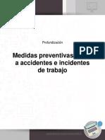 Seguridad_Salud_trabajo_U4_B4_profundizacion_medidas_preventivas