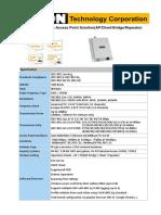 APE24_catalog