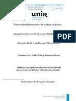 Trabajo -  Diseño de un plan de intervención de hábitos y técnicas de estudio.docx