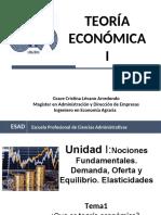 Teo eco -SEM 1.pdf