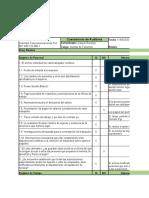 Cuestionario de Auditoria_JDC