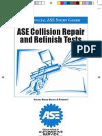 http___www.ase.com_AMTemplate.cfm_Section=Test_Catalogs&Template=_ContentManagement_ContentDisplay