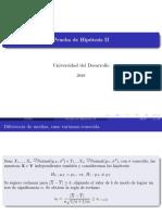 testhiptwoparam.pdf