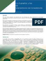 45-206-1-PB(1).pdf