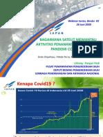 01. MATERI Bagaimana Satelit Memantau Aktivitas Penanaman Padi Selama Pandemi Covid-19.pdf