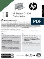 c01829011.pdf