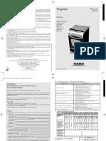 37936364.pdf