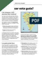 ediciones_desnivel_la_palma_caminos2