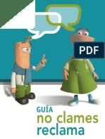 guia_reclama