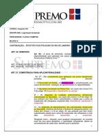 Inspetor-BLOCOS-3-LEGISLAcaO.pdf