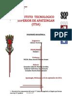 PROBLEMARIO CALCULO VECTORIAL UNIDAD I.Granados.-Gallardo.-Gonzalez..docx