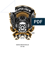REAPER CREW MOTORCLUB.docx.pdf