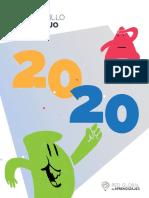 RGA - cuaderno 2020 web.pdf