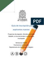 guia-nuevos+2020-2+v5+suspensión+examen+admisión.pdf