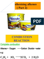 Addition Reaction of alkenes.ppt