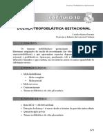 Capítulo-10-Doença-Trofoblástica-Gestacional.pdf