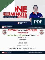 One-Minute-Especial-Escrivão-PCDF-Parte-3-Luis-Telles.pdf