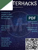 Revista_Masterhacks_Febrero_2019.pdf