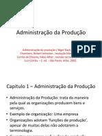 Aula1_Administração_da_Produção