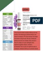 File-1569873663.pdf