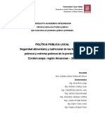PRODUCTO ACADEMICO INTEGRADOR - PRIMER AVANCE.pdf