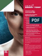 2018.09_HeiQ-Smart-Temp-flyer