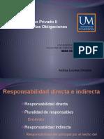 clase-responsabilidad-directa-e-indirecta.pptx