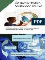 vdocuments.pub_a-relacao-teoria-pratica-na-didatica-escolar-critica (1).ppt