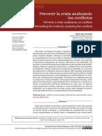 Prevenir_la_crisis_analizando_los_confli.pdf