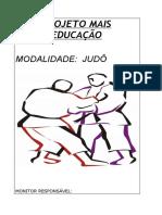 245265361-Projeto-Mais-Educacao-Judo.doc