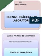BPL_2020_Gesti_n_de_calidad (1)