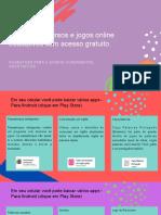 Jogos educativos anos iniciais do EF.pdf