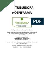 ACTUALIZADA DISTRIBUIDORA HOSPIFARMA (1)