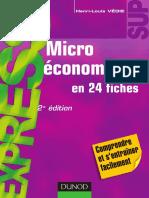 Microéconomie en 24 fiches DUNOD.pdf