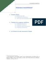 Programas radiof+¦nicos