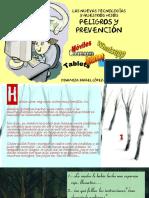 tecnologias-peligros-y-prevencion-charla-general.pdf